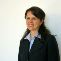 Dr. med. Leonora Houet